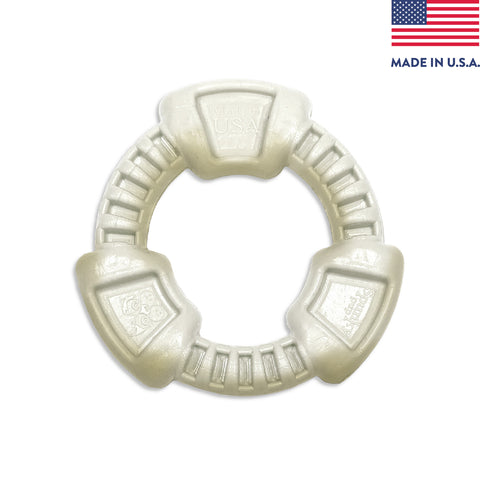 Clean Earth Chew, Ring