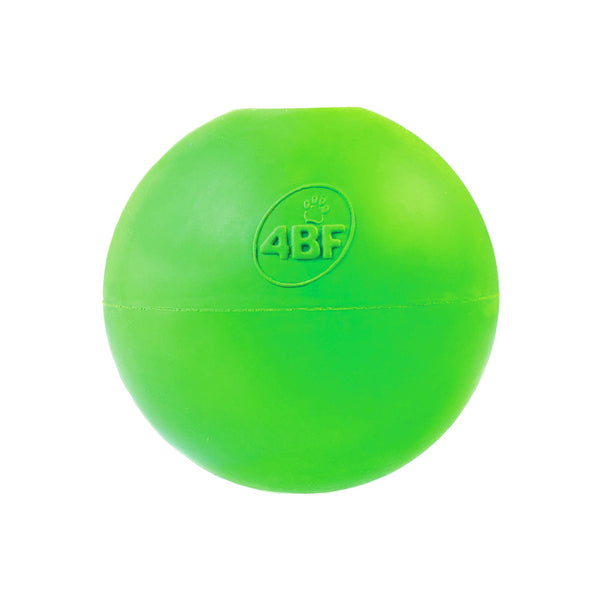 4BF Crazy Bounce Green