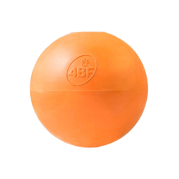 4BF Crazy Bounce Orange