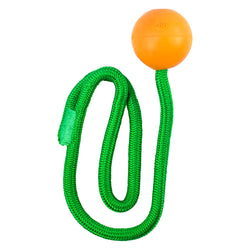 Crazy Bounce Rope, Orange