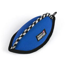 KB Football Fetch Toy