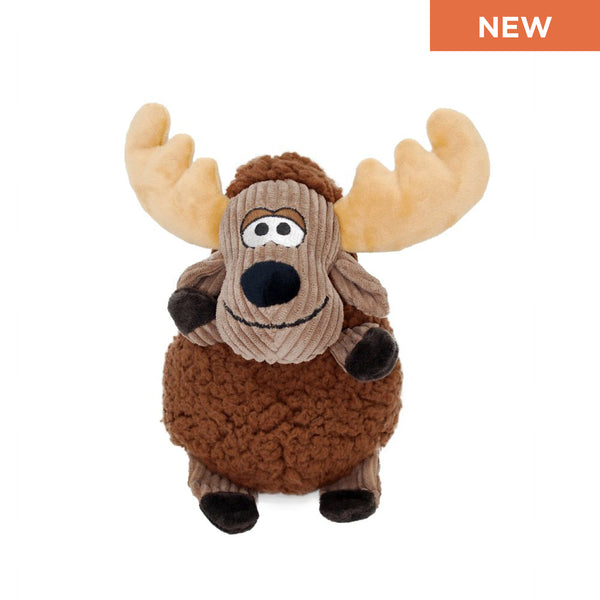 KONG Sherps™ Floofs Moose