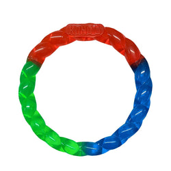 KONG Twistz, Ring