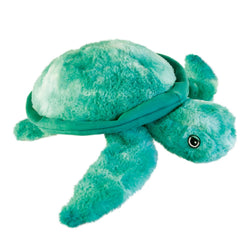SoftSeas, Turtle
