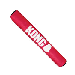 KONG Signature, Stick