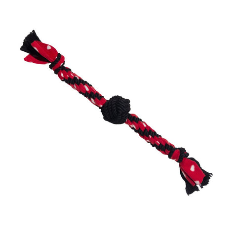 KONG Signature Rope Dual Knot with Ball