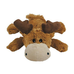 KONG Cozie™ Marvin Moose