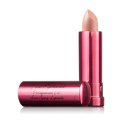 Quick View Modal - Fruit Pigmented Pomegranate Oil Anti Aging Lipstick: Peony