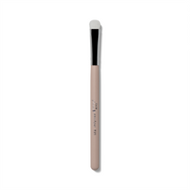 Cruelty Free Smudger Brush E20