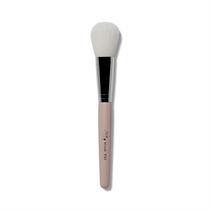 Cruelty Free Blush Brush F20