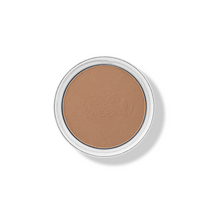 Fruit Pigmented Foundation Powder: Mousse