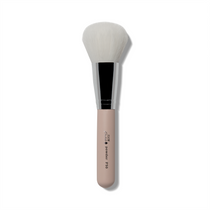 Cruelty Free Powder Brush F50