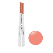 Quick View Modal - Fruit Pigmented Lip Glaze: Sultry