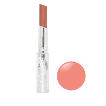 Fruit Pigmented Lip Glaze: Sultry