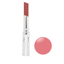 Fruit Pigmented Lip Glaze: Velveteen