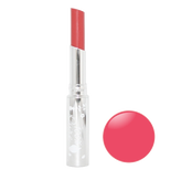 Quick View Modal - Fruit Pigmented Lip Glaze: Strawberry