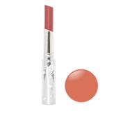 Quick View Modal - Fruit Pigmented Lip Glaze: Rosehip