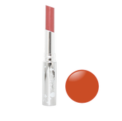 Quick View Modal - Fruit Pigmented Lip Glaze: Lychee