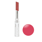 Quick View Modal - Fruit Pigmented Lip Glaze: Fig