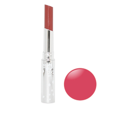 Fruit Pigmented Lip Glaze: Fig