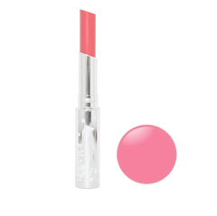 Fruit Pigmented Lip Glaze: Daiquiri