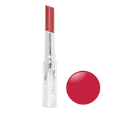 Quick View Modal - Fruit Pigmented Lip Glaze: Cherry