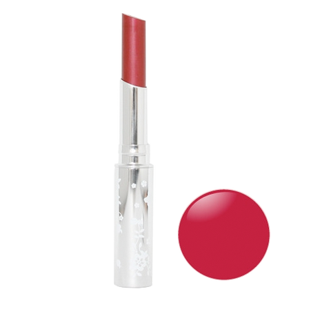 Fruit Pigmented Lip Glaze: Cherry