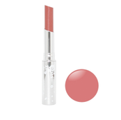 Quick View Modal - Fruit Pigmented Lip Glaze: Coquette