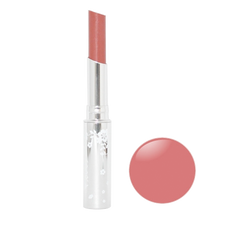Fruit Pigmented Lip Glaze: Coquette