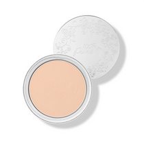 Fruit Pigmented Foundation Powder: Sand