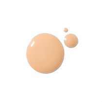 2nd Skin Foundation: Shade 2