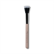 Quick View Modal - Cruelty Free Small Stippling Brush F10