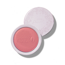 Fruit Pigmented Blush: Cherry