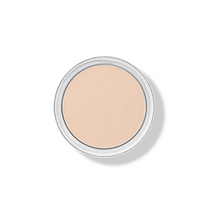 Fruit Pigmented Foundation Powder: White Peach