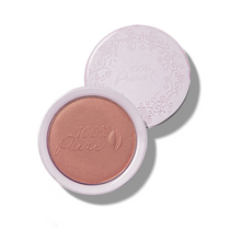 Fruit Pigmented Blush: Healthy