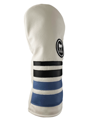 Personalized Stripes & Solids Paul Casey Edition