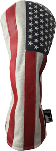 USA Flag cover