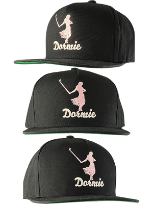 Dormie Hawaiian Swing Hat