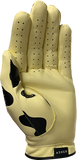 Dormie x Asher Golf Glove