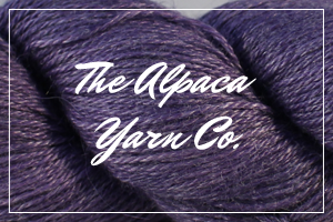 The Alpaca Yarn Co.