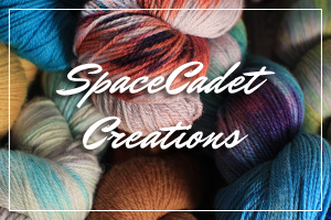 SpaceCadet Creations
