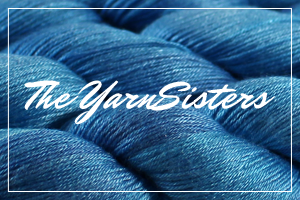The YarnSisters