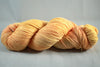 Beckon Stretch Merino Creamsicle