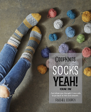 socks-yeah-by-coop-knits-volume-one
