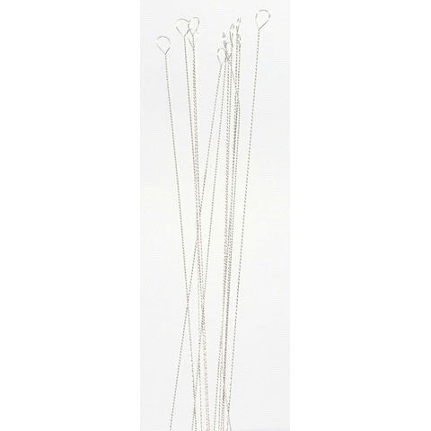 Flexible Beading Needle by Darice