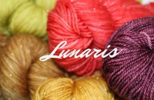 Lunaris by Anzula Luxury Fibers