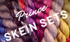 Prince Auxanometer Skein Sets by Theodora's Pearls