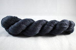 Kinsale Merino Tencel Windward