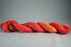 Luxury Linen Lace Summer Coral (054)