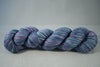 50/50 SW Merino Silk Sock Yarn Vitex